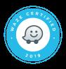 General Badge_Certified_Year_2019-01